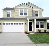 Houses for Rent in Kannapolis, NC | Rentals com