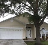 Houses for Rent in Kissimmee, FL | Rentals com