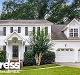 Houses for Rent in Raleigh, NC | Rentals com