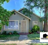 Groovy Houses For Rent In Medford Or Rentals Com Download Free Architecture Designs Jebrpmadebymaigaardcom