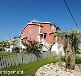 Houses for Rent in Carolina Beach, NC | Rentals com