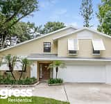 Awesome Houses For Rent In Clearwater Fl Rentals Com Download Free Architecture Designs Lectubocepmadebymaigaardcom