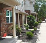 4 Bedroom Houses, Apartments, Condos for Rent in Harrodsburg, KY