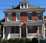 Houses for Rent in Columbus, OH | Rentals com