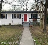 4 Bedroom Houses For Rent In Greensboro Nc Rentals Com