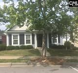 Houses for Rent in Columbia, SC | Rentals com