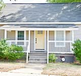 Houses for Rent in Fountain Inn, SC | Rentals com