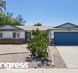 Houses for Rent in Mesa, AZ   Rentals com