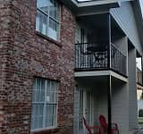 Outstanding Houses For Rent In Columbia Ms Rentals Com Home Interior And Landscaping Ologienasavecom