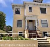 Houses for Rent in Monterey, CA | Rentals com