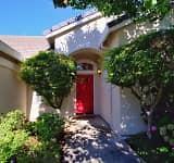 Sensational Houses For Rent In Sacramento Ca Rentals Com Download Free Architecture Designs Scobabritishbridgeorg