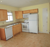 Townhouses and Condos for Rent in Westerville, OH