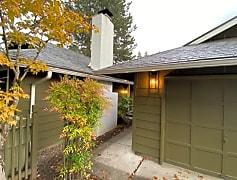 Building, 9165 SW Monterey Pl, 0