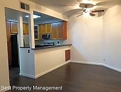 Kitchen, 1256 Stanhope Ln, 0