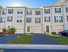 Building, 38116 E Chester Ln 207, 0