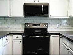 Kitchen, 6000 Sunhill Cir, 0