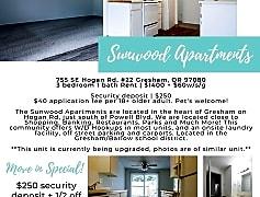 Sunwood #22.jpg