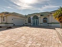 Building, 490 Coral Creek Dr, 0