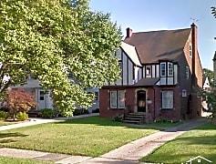 Building, 3570 Tullamore Road, 0