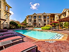 Pool, Arioso Apartments & Townhomes, 0