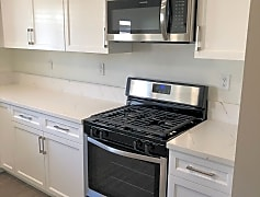 Kitchen, 414 Imperial Hwy, 0