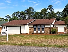 Building, 11938 Longwood Dr, 0