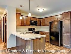 Kitchen, 596 N Hillcrest Pkwy, 0
