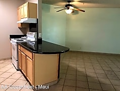 Kitchen, 938 S Kihei Rd, 0
