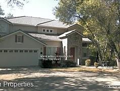 Building, 6041 Lockridge Drive, 0