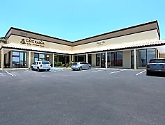 Building, 5200 Padre Blvd, 0