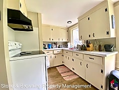 Kitchen, 102 Northfield St, 0