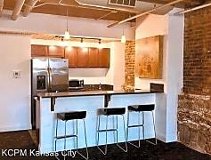 Kitchen, 706 Broadway #310, 0