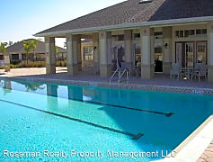 Pool, 4247 Liron Ave, 0