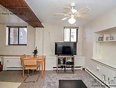 Living Room, 11 Foster St, 0