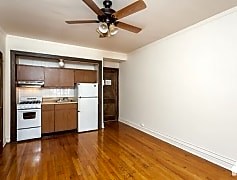 Kitchen, 1251 N Cleveland Ave, 0