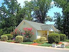 Lot 3 House.jpg, 2619 Clover Rd NW, 0