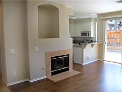 FireplaceAdjust.jpg, 30385 Pelican Bay Unit C, 0