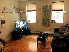 Living Room, 157 Salem St, 0