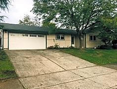 Building, 1302 SE 155th Ave, 0