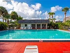 Pool, 754 NW 10th Terrace, 0