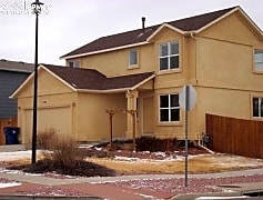 Building, 2301 Springside Dr, 0