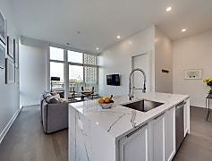 Damen_Kitchen Living Area_1.jpg