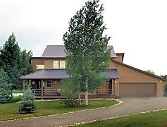 Building, 67 Northbay Cir, 0