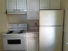 Kitchen, 2 Seminary Ave, 0