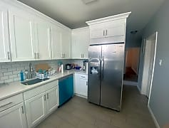 Kitchen, 7609 4th Ave, 0