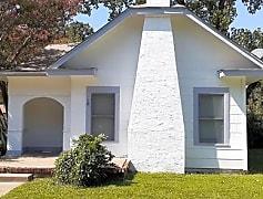 Building, 901 Blandin St, 0
