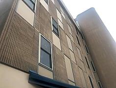 Summer Street Apartments, 0