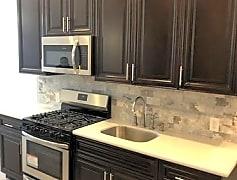 Kitchen, 106-14 Rockaway Blvd, 0