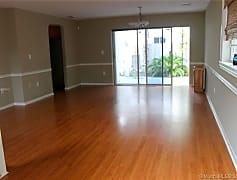 Living Room, 21230 NE 3rd Ct, 0
