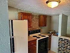 Kitchen, 608 S Huttig Ave, 0